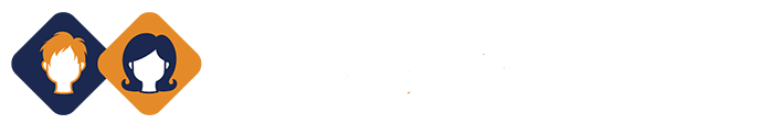 FAGA 女性薄毛治療 大宮駅東口徒歩4分|ノワール大宮クリニック