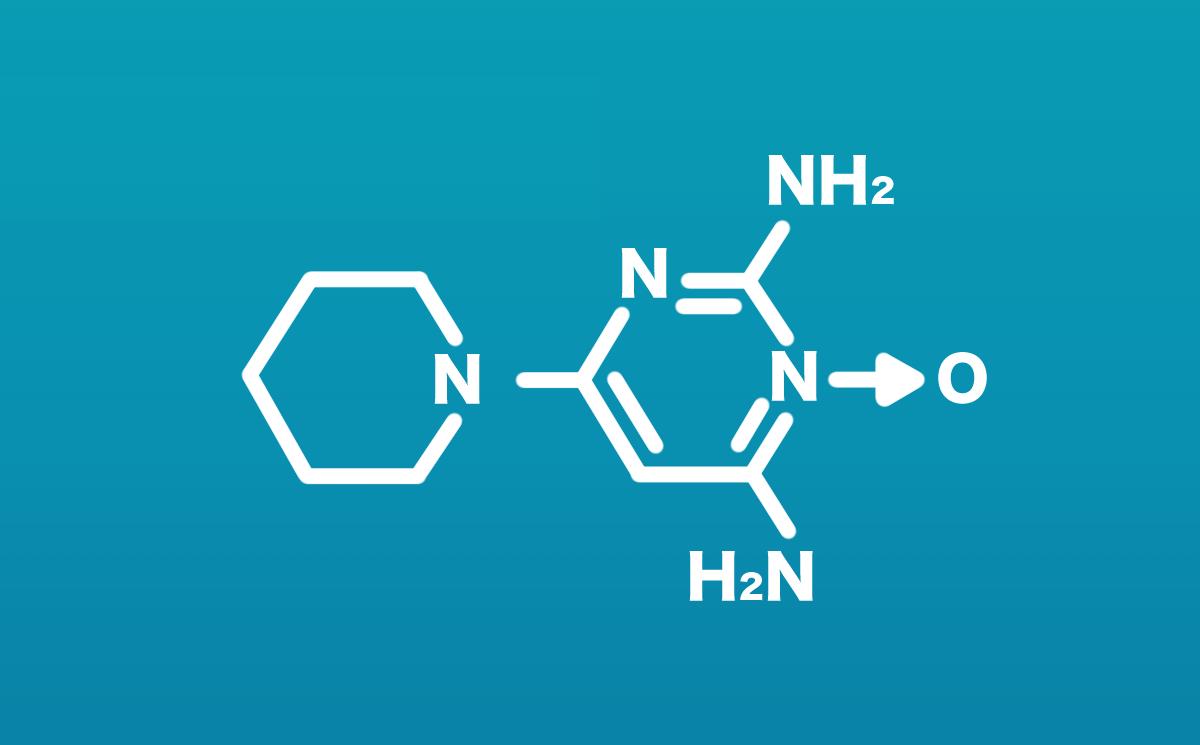 当院の発毛促進剤 処方・効果・服用方法について【AGA基礎知識】